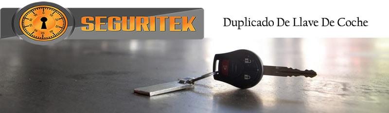 Seguritek copia y reparaci n de llaves y mandos de coche for Hacer copia de llave de coche