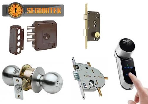Precios de cerraduras de seguridad para puertas - Cerraduras de seguridad precios ...