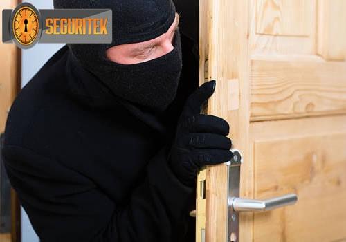 cerradura contra robo