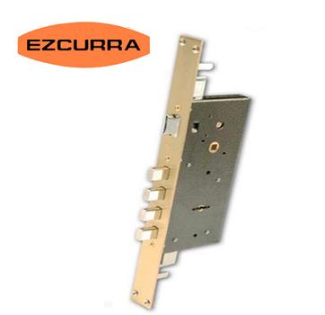 Cerradura De Embutir 803B EZCURRA