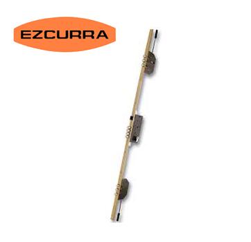 Cerradura Multipunto 2000B EZCURRA
