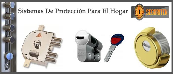 dispositivos seguridad para hogar