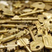 igualamiento llaves