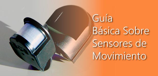 guia-basica-sensores-de-movimiento