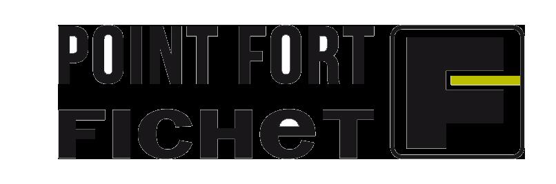 Fichet Point Fort
